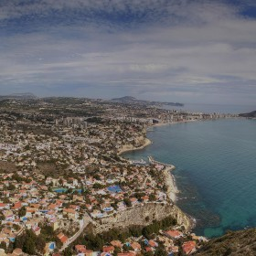 1426100852_Pano_Calp_espectacular_tm_5356x2512