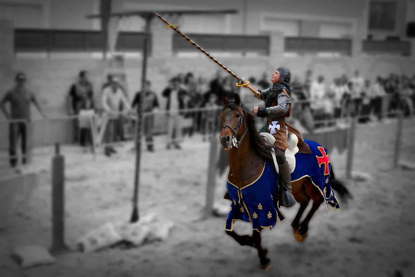 1400858448_Torneo Medieval