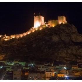 1401782285_Castillo de Sax