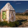1401956599_Antiguo pozo de pastores