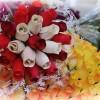 1402221950_Alicante Mediev flores R