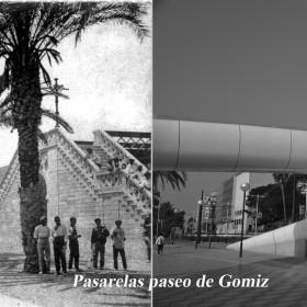 1402311081_pasarelasPaseo de Gomiz 1