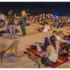1402391724_68º Concurso de Castillos de fuegos artificiales de la playa del Postiguet, 15 dias solo!!!