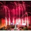1403349888_Luceros se viste de fiesta con la mascleta nocturna II