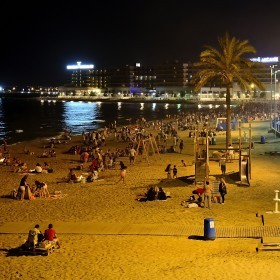 1403565983_Noche S.Juan