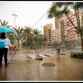 1403607724_bajo lluviadespues