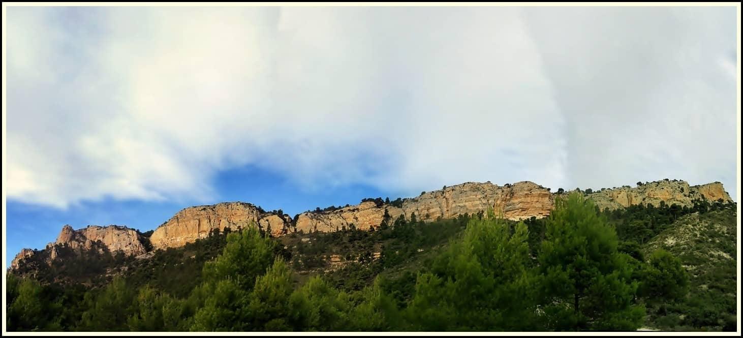 1404211131_Panorama 3net