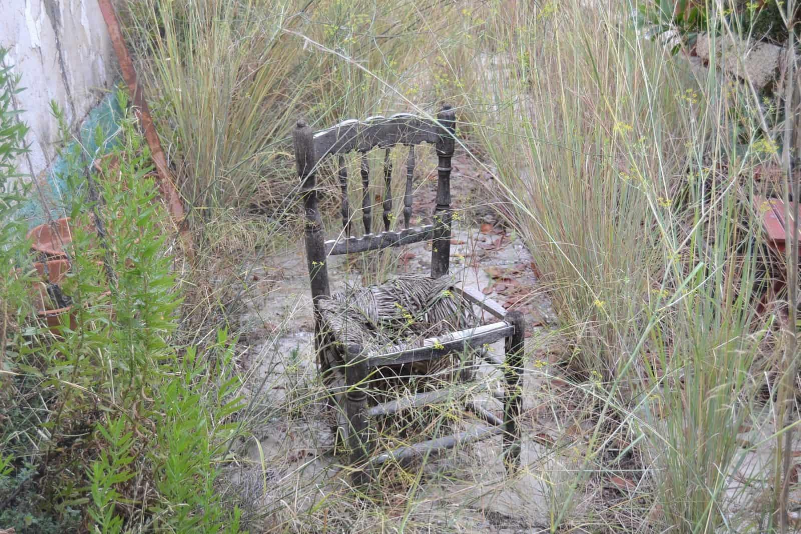 1404472826_cadira jubilada