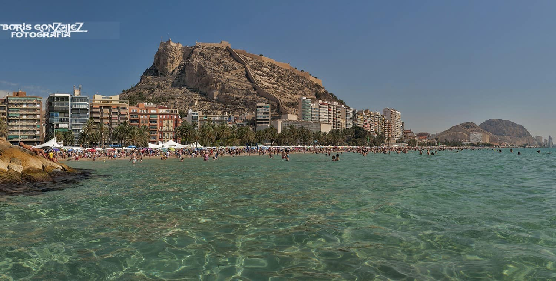 1404671828_Alicante2M
