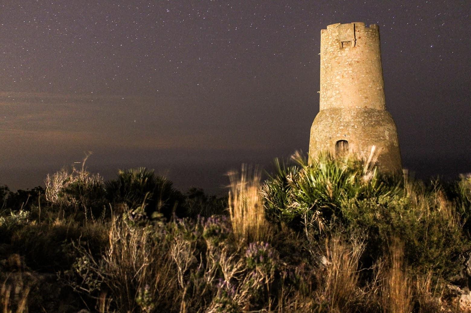 1404734124_Torre_del_Gerro