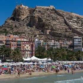 1404922835_Paseo Alicante - 03