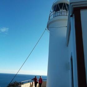 1405414298_Faro del Albir 02-01-2013_2
