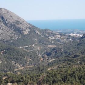 1405458614_Valle de Guadalest