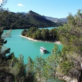 1405459807_14-Pantano de Guadalest 14-02-2013_2
