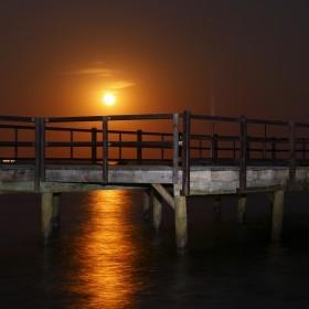 1405526568_la luna y el mar