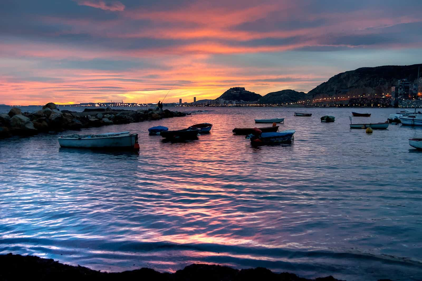 1405636268_Alicante_albufera_tone