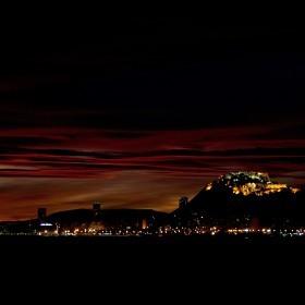1405636809_Alicante_albufera_2013_22