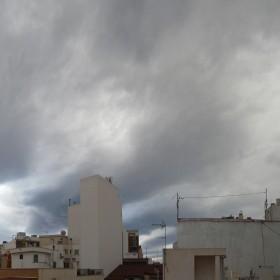 1405917676_Panorama_Cielo tormenta A