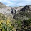 1405971981_Barranco del Infierno