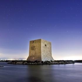 1406044910_Shevy Lap - Torre Tamarit (Santa Pola)