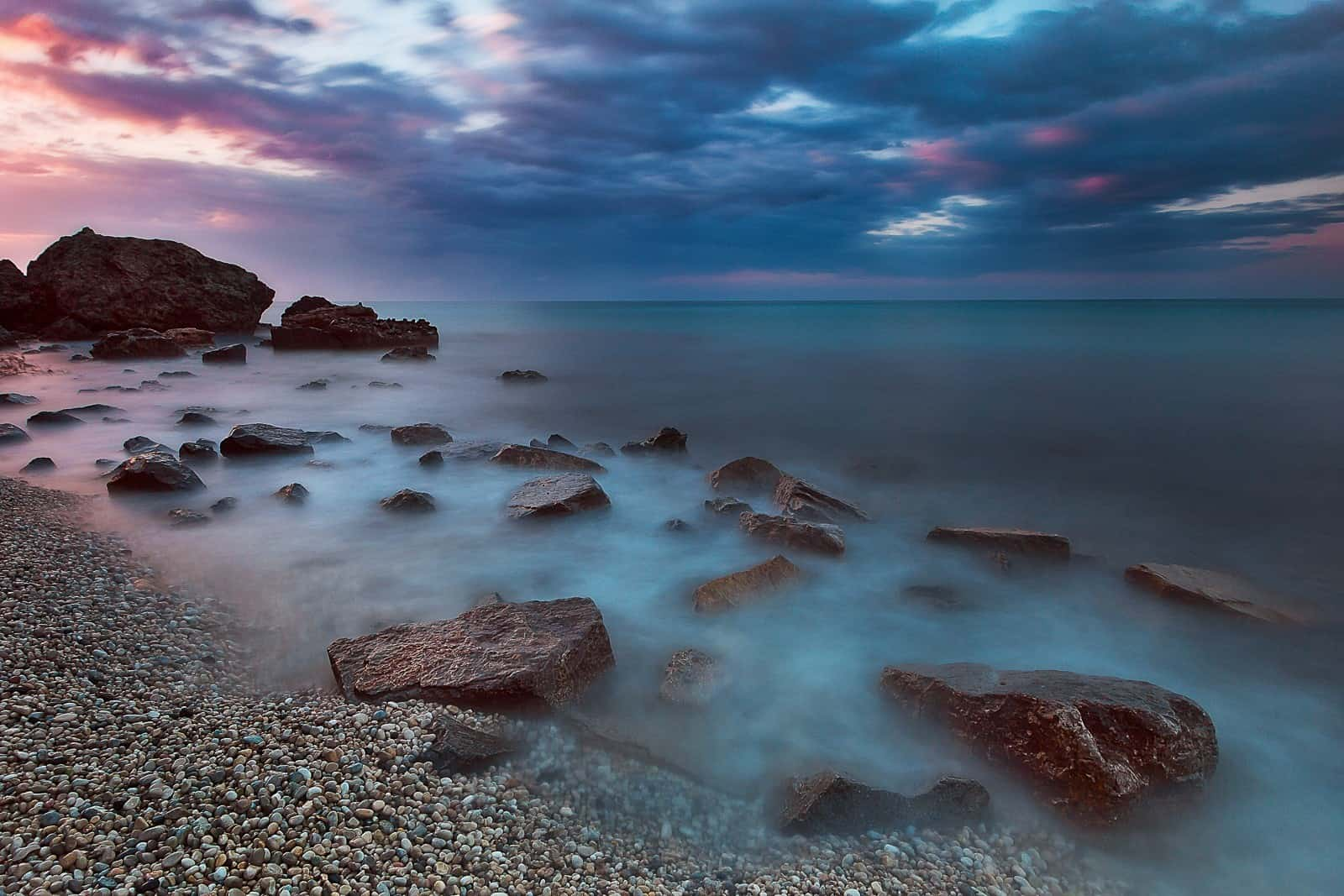 1406072035_Altea On The Rocks