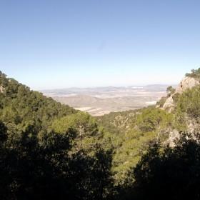 1406641995_Cueva Lagrimal