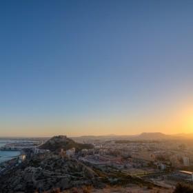 1406659443_AlicanteVistaPajaro