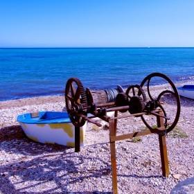 1406669641_La barca varada