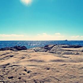 1406671724_una isla entre el cielo y el mar