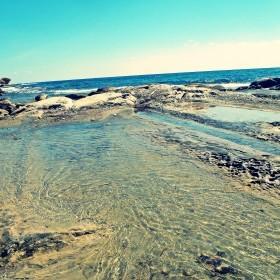 1406672955_Cala Cabo de Huertas