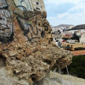 1407238029_desperfectosmuralla 016