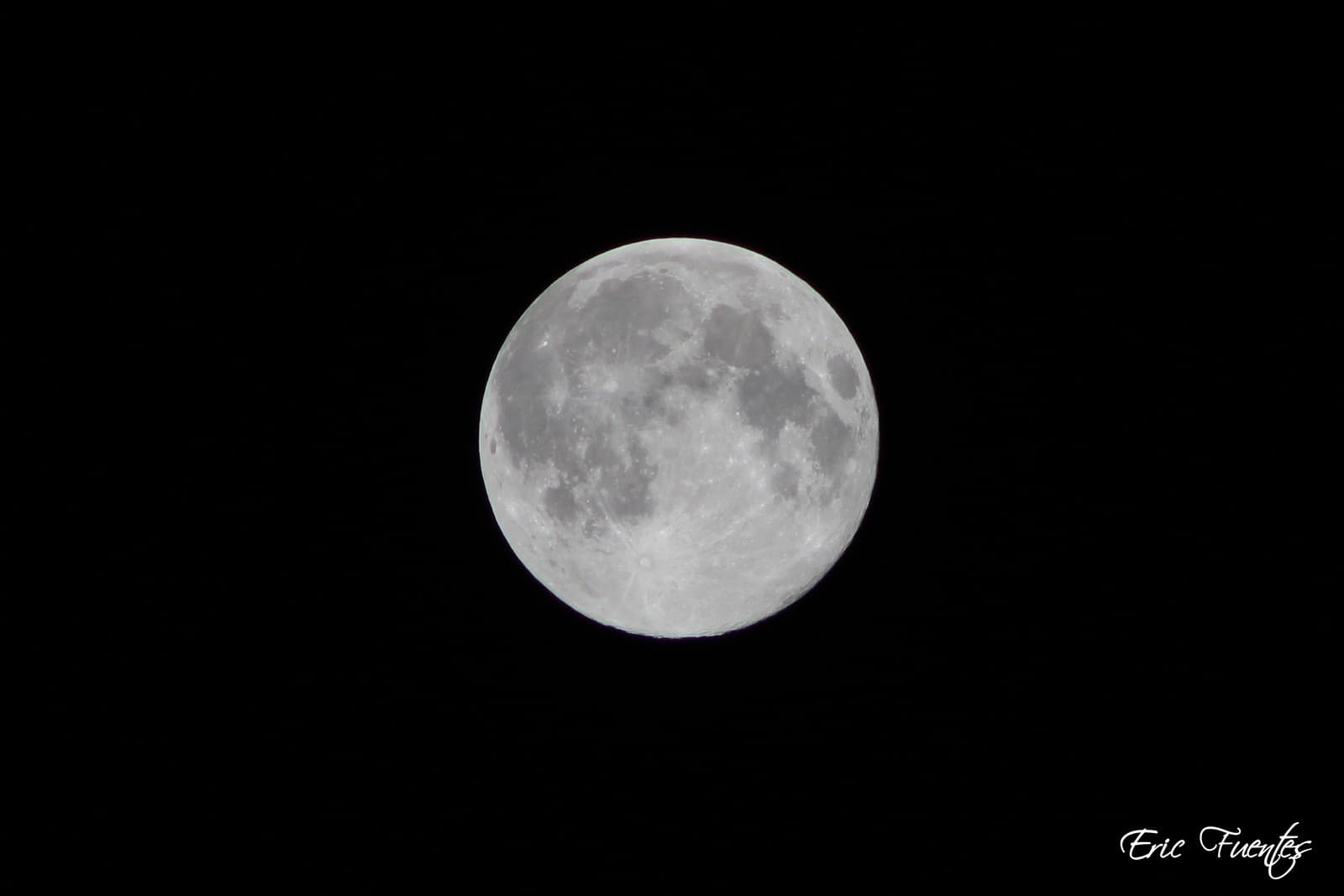 1407717348_luna 10-08-14