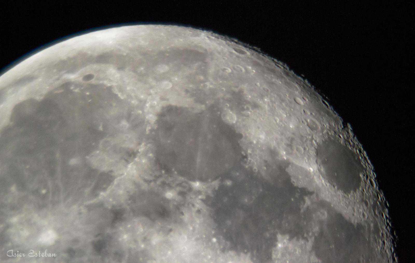 1407833993_luna dia 12 4 am (11)