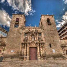 1408439878_S Maria Alicante