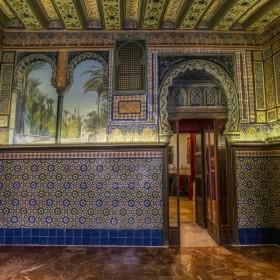1408530348_Interior de la Calahorra