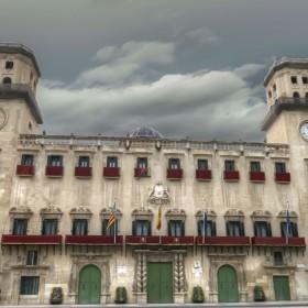 1408609551_Ayuntamiento de Alicante