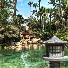 1409128825_Parque Alicante 4