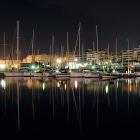 1409216467_puerto de torrevieja_2_redu