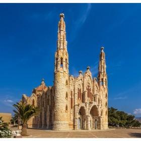 1410254636_Santuario de Santa Maria Magdalena a