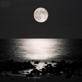 1410536916_Super Luna Septiembre-0151
