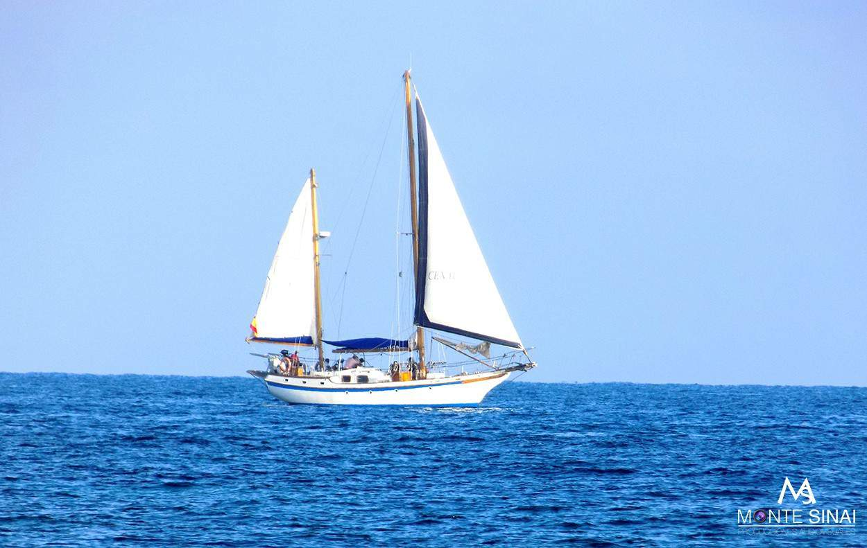 1410855956_Barco_cabo