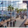 1410866197_Village Volo Ocean Race 2011-2012