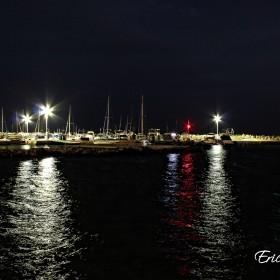 1411563724_reflejos en puerto de albufera