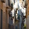 1411979151_calle+palomas
