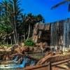 1414618701_Parque de Alicante11