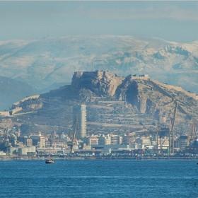 1415346412_Alicante1 reduc