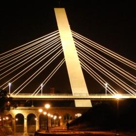 1415532019_puente