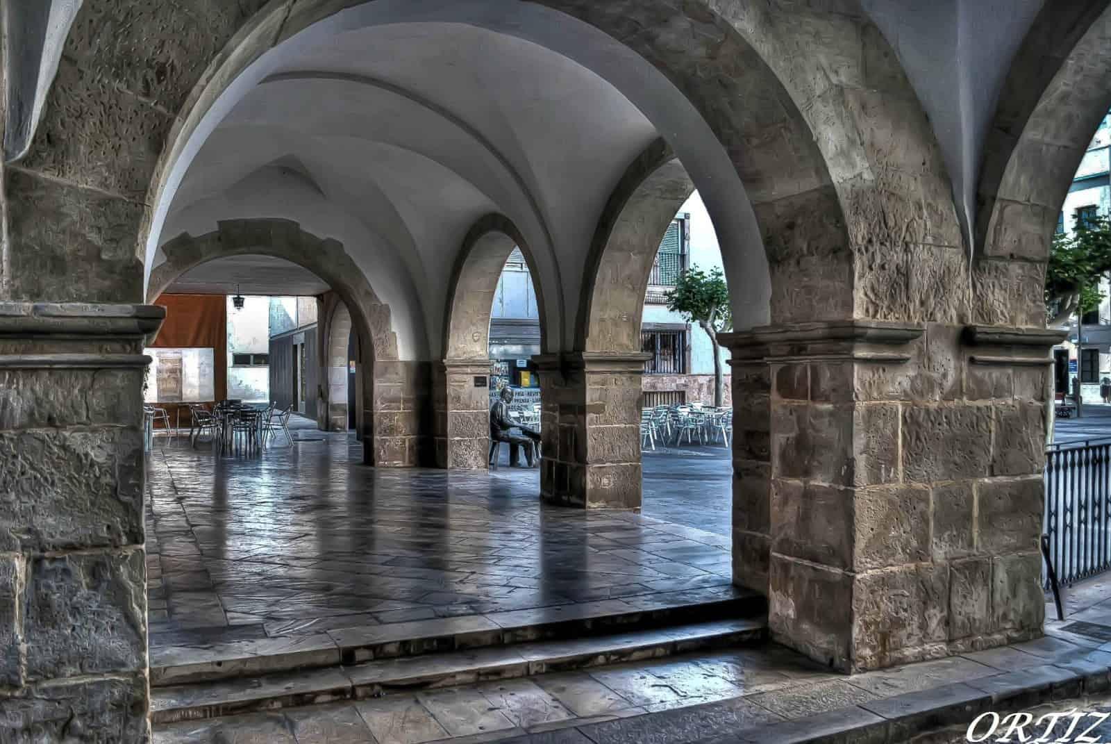 1415825891_Plaza del Raval 1
