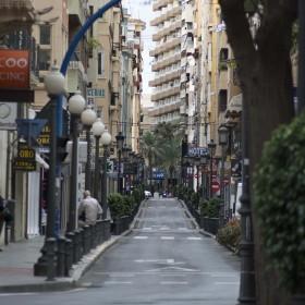 1416132824_Alicante08112014calledelteatro