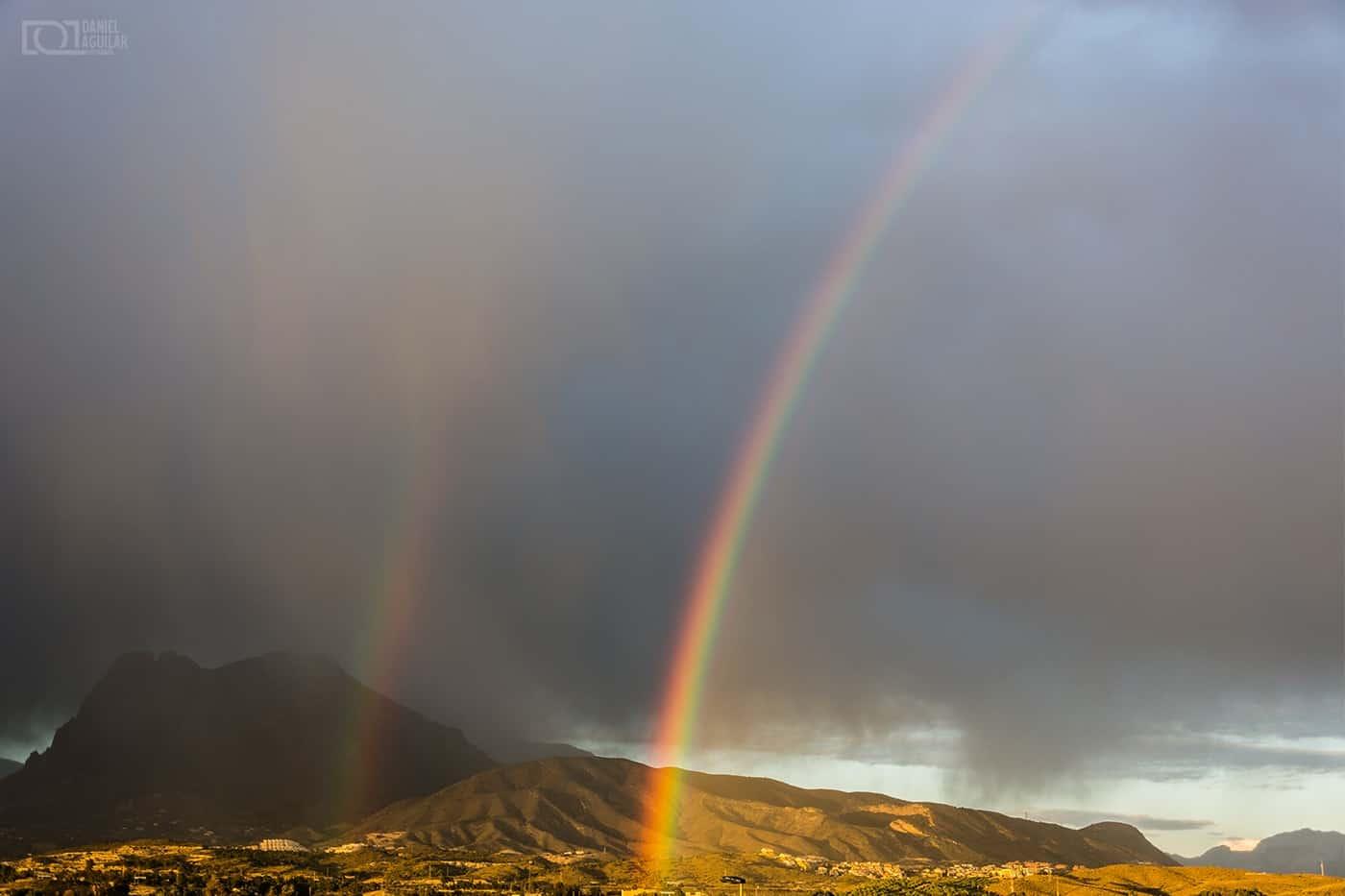 1417884354_doble-arcoiris
